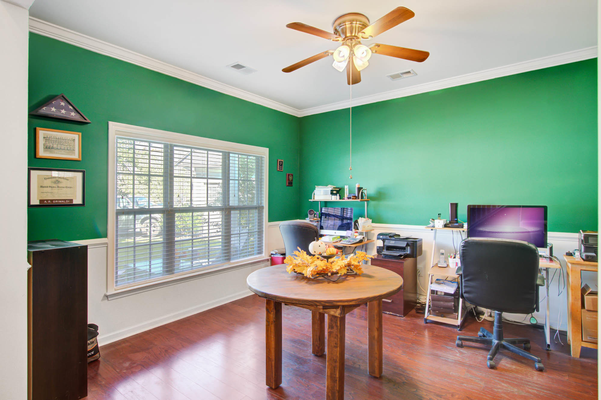 3807 Canary Court North Charleston, SC 29420
