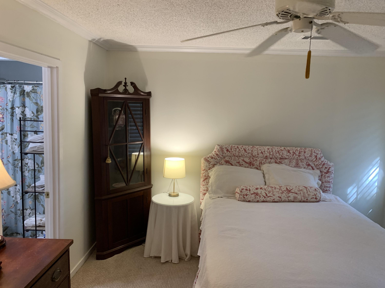 Sandpiper Pointe Homes For Sale - 336 Sandpiper, Mount Pleasant, SC - 6