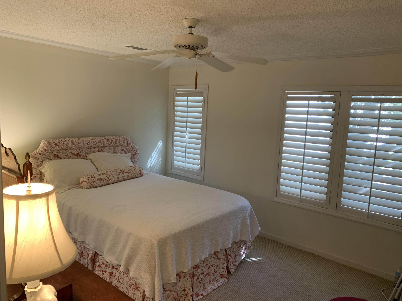 Sandpiper Pointe Homes For Sale - 336 Sandpiper, Mount Pleasant, SC - 7