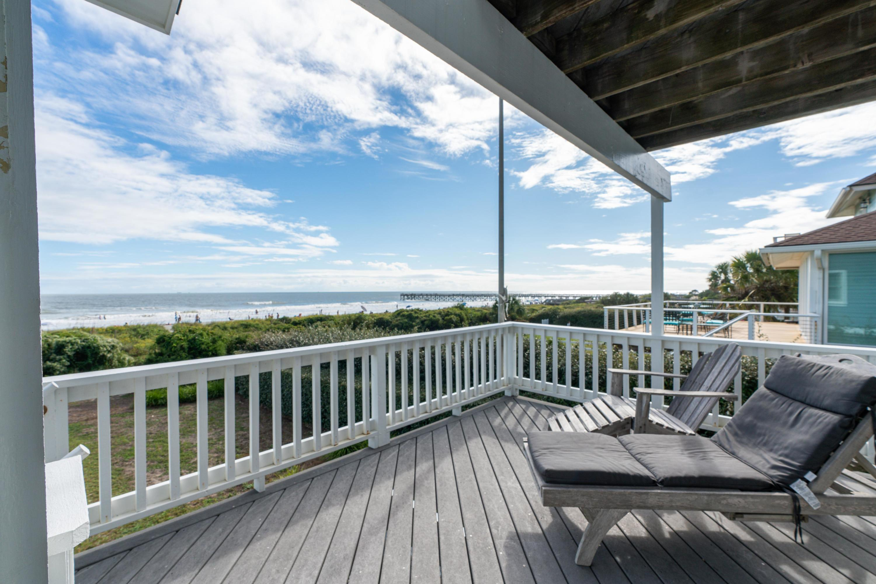 7 Sand Dune Lane Isle Of Palms, SC 29451