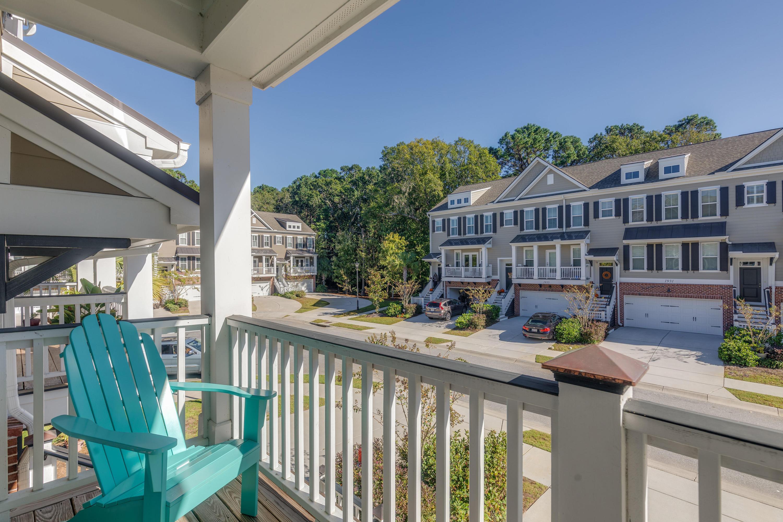 Carolina Walk Homes For Sale - 1930 Carolina Towne, Mount Pleasant, SC - 2