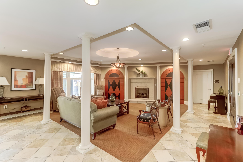 Albemarle Condos For Sale - 498 Albemarle Road, Charleston, SC - 3