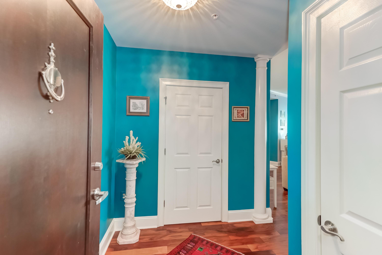 Albemarle Condos For Sale - 498 Albemarle Road, Charleston, SC - 1