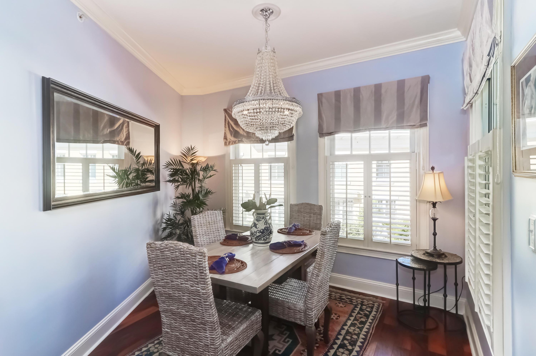 Albemarle Condos For Sale - 498 Albemarle Road, Charleston, SC - 21