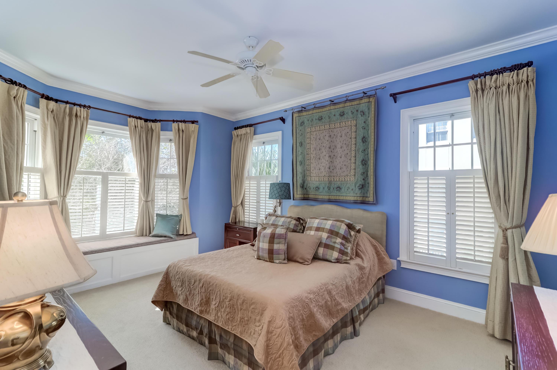 Albemarle Condos For Sale - 498 Albemarle Road, Charleston, SC - 17