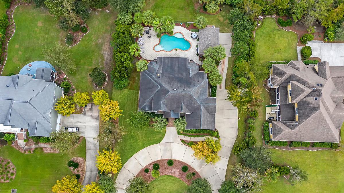 Dunes West Homes For Sale - 1054 Deer Park, Mount Pleasant, SC - 59