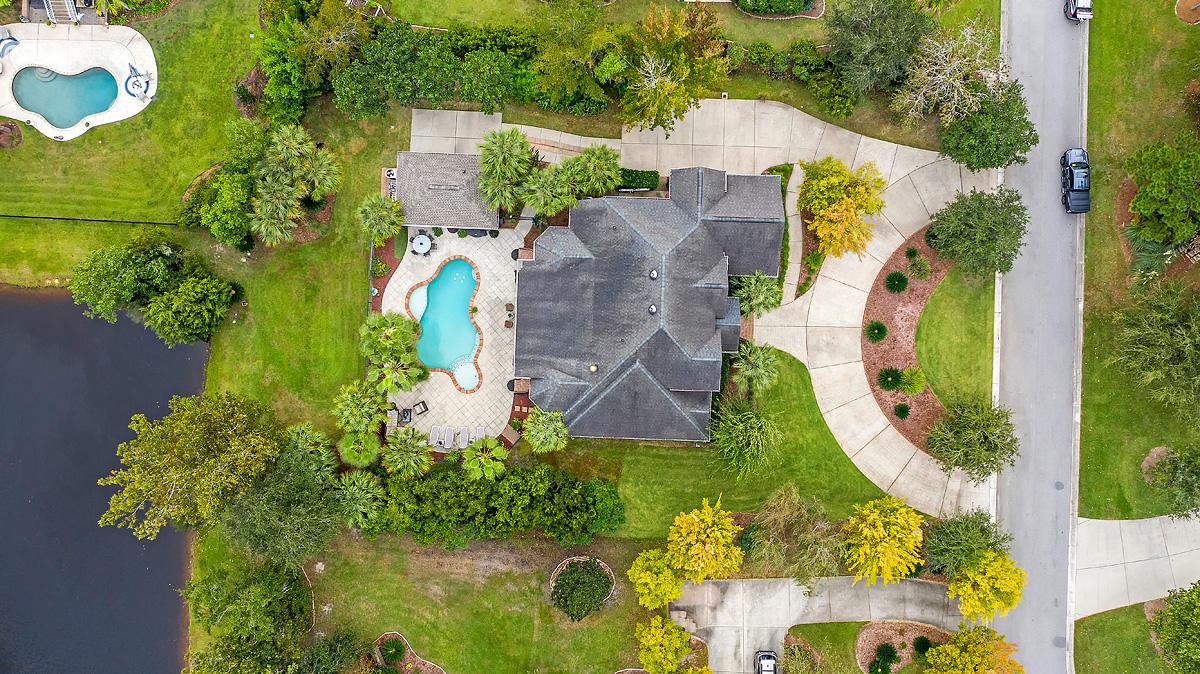 Dunes West Homes For Sale - 1054 Deer Park, Mount Pleasant, SC - 49