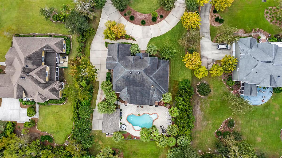 Dunes West Homes For Sale - 1054 Deer Park, Mount Pleasant, SC - 50