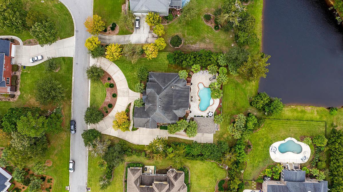 Dunes West Homes For Sale - 1054 Deer Park, Mount Pleasant, SC - 51