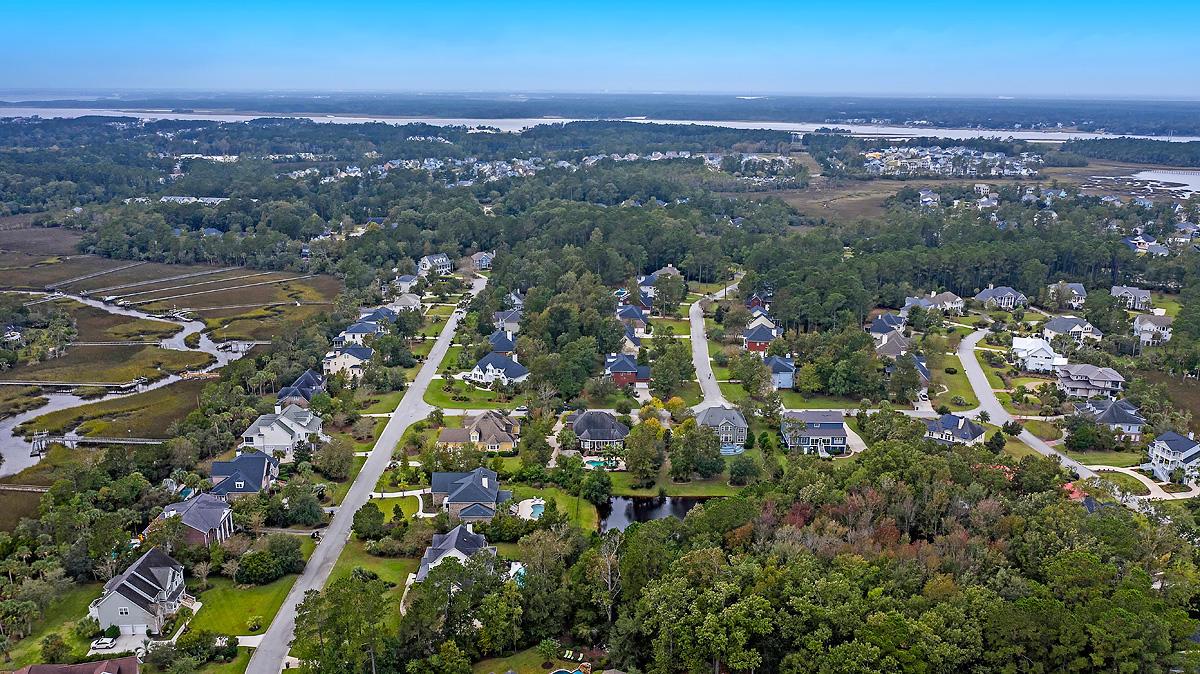 Dunes West Homes For Sale - 1054 Deer Park, Mount Pleasant, SC - 2