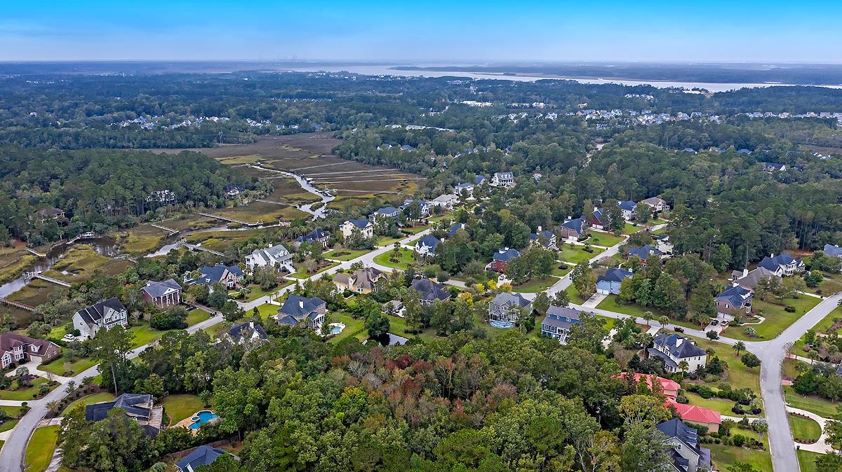 Dunes West Homes For Sale - 1054 Deer Park, Mount Pleasant, SC - 87