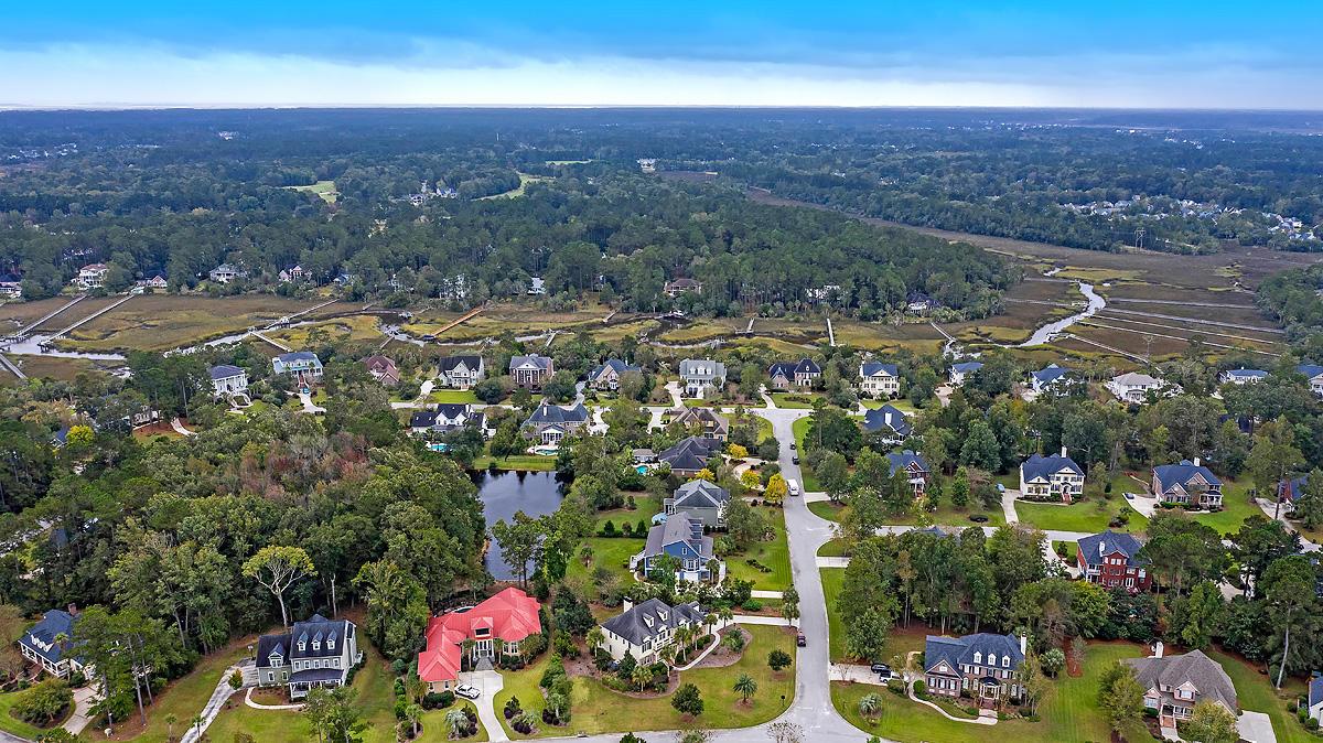 Dunes West Homes For Sale - 1054 Deer Park, Mount Pleasant, SC - 104