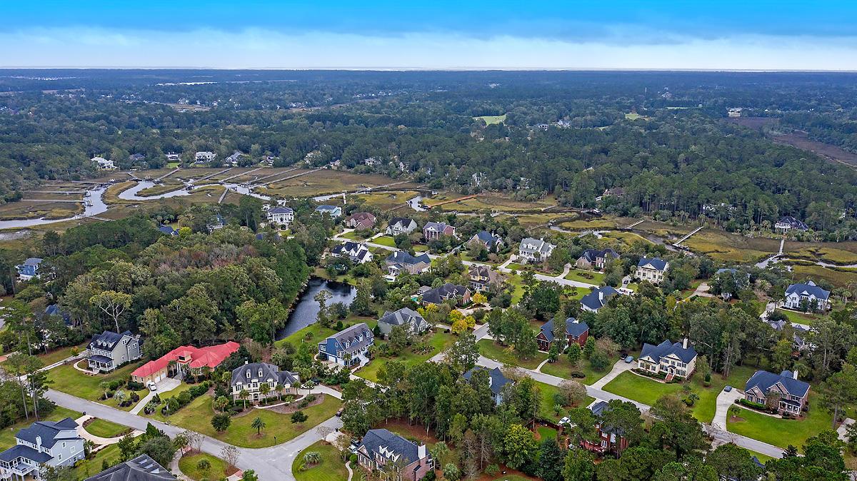 Dunes West Homes For Sale - 1054 Deer Park, Mount Pleasant, SC - 84