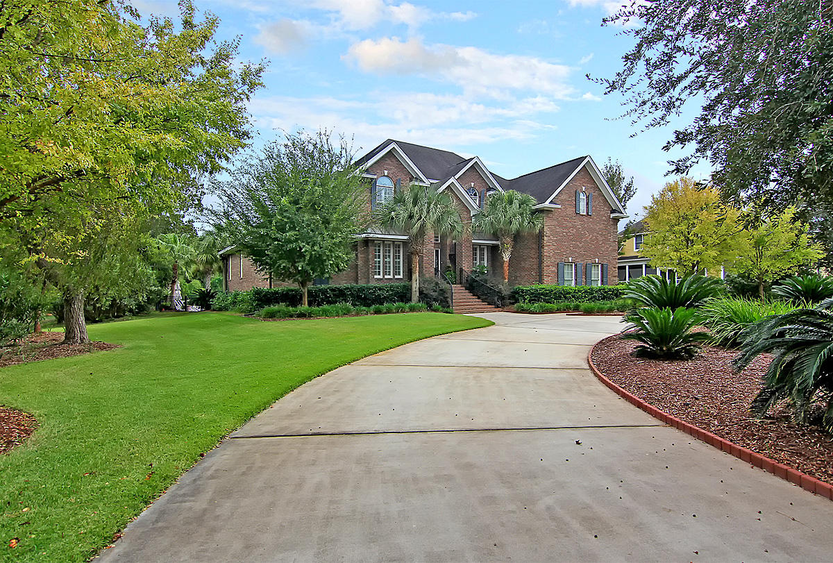 Dunes West Homes For Sale - 1054 Deer Park, Mount Pleasant, SC - 46
