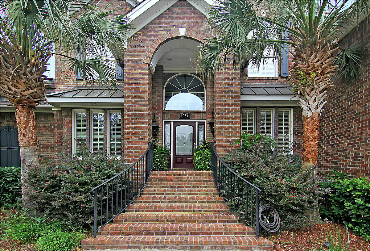 Dunes West Homes For Sale - 1054 Deer Park, Mount Pleasant, SC - 44