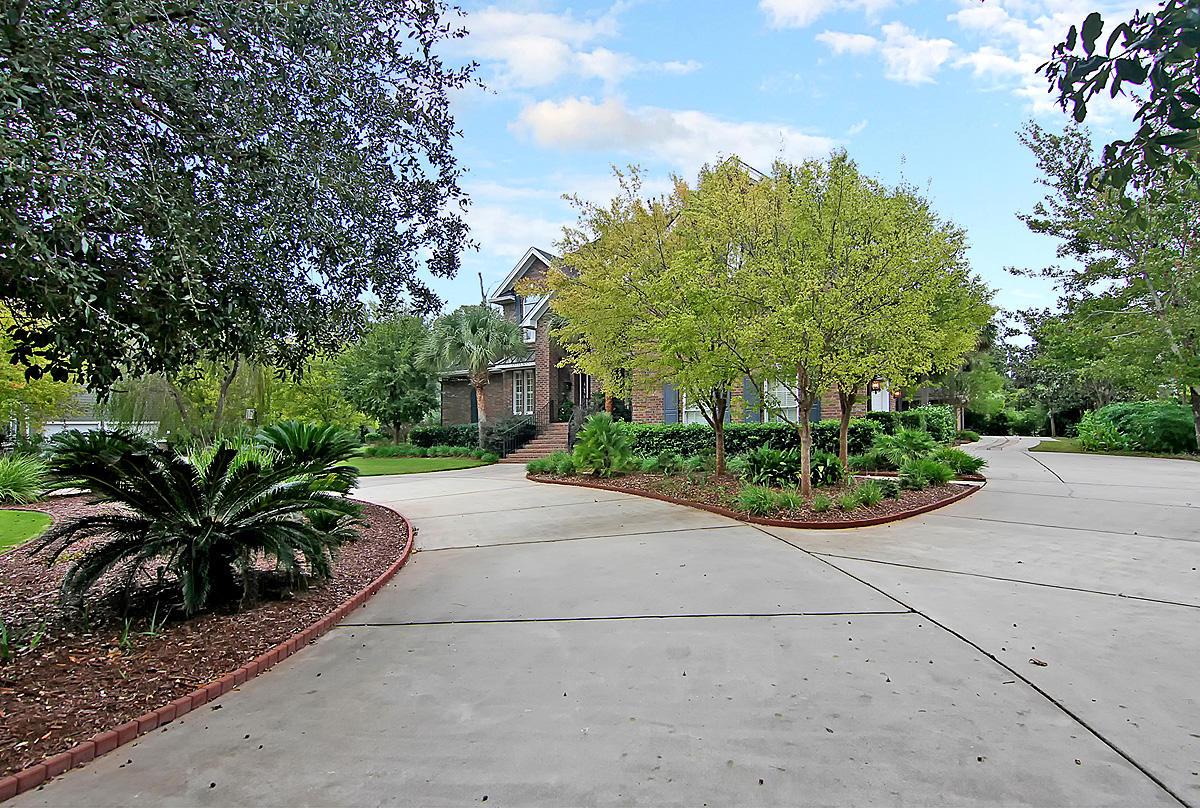 Dunes West Homes For Sale - 1054 Deer Park, Mount Pleasant, SC - 35