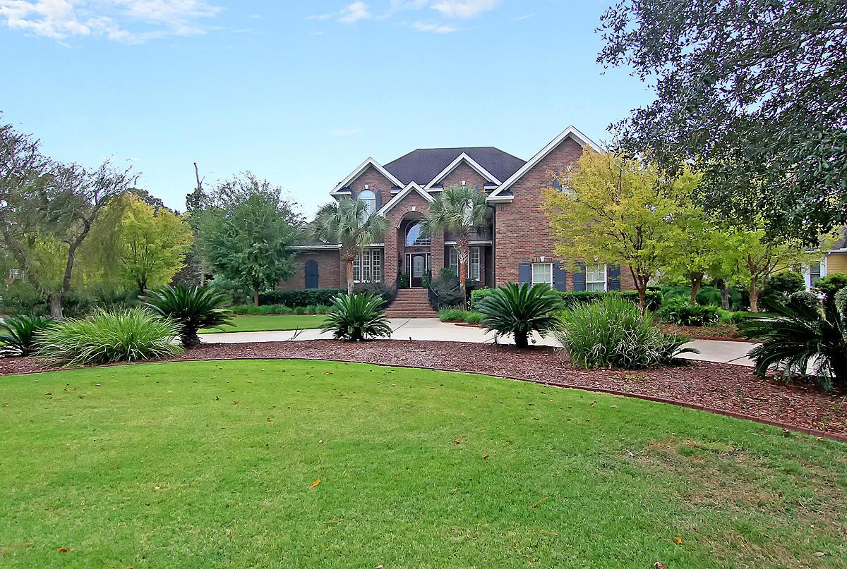 Dunes West Homes For Sale - 1054 Deer Park, Mount Pleasant, SC - 47