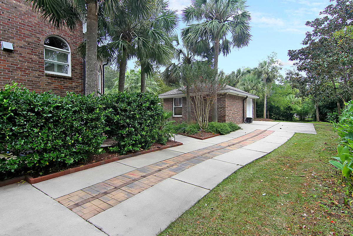 Dunes West Homes For Sale - 1054 Deer Park, Mount Pleasant, SC - 89