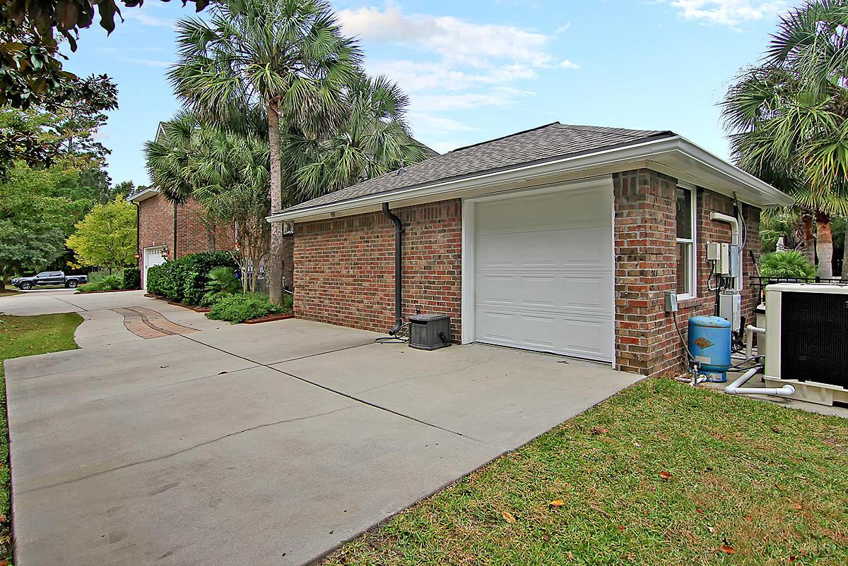 Dunes West Homes For Sale - 1054 Deer Park, Mount Pleasant, SC - 76