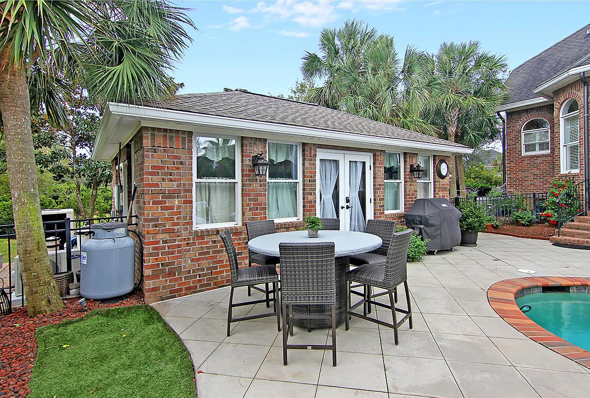 Dunes West Homes For Sale - 1054 Deer Park, Mount Pleasant, SC - 94