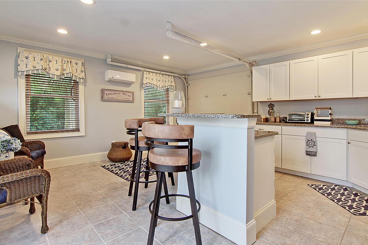 Dunes West Homes For Sale - 1054 Deer Park, Mount Pleasant, SC - 95