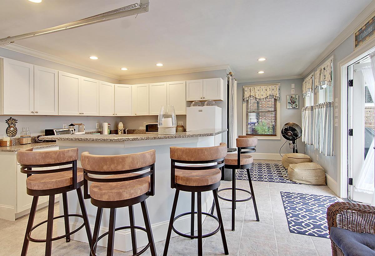 Dunes West Homes For Sale - 1054 Deer Park, Mount Pleasant, SC - 96
