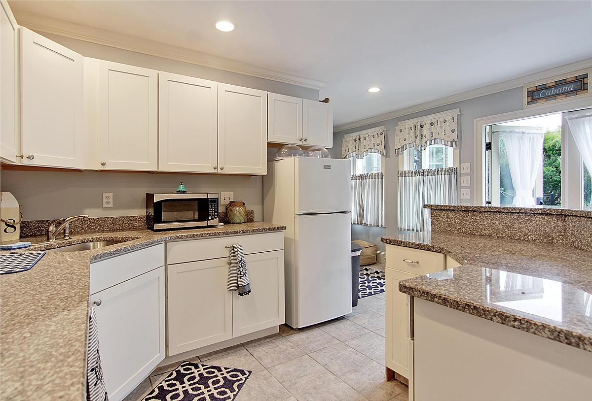 Dunes West Homes For Sale - 1054 Deer Park, Mount Pleasant, SC - 97