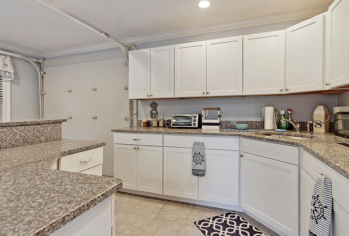 Dunes West Homes For Sale - 1054 Deer Park, Mount Pleasant, SC - 98
