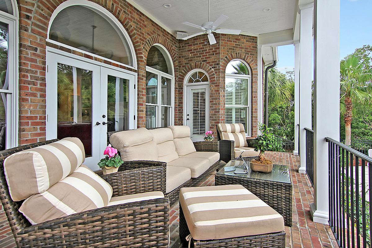 Dunes West Homes For Sale - 1054 Deer Park, Mount Pleasant, SC - 99
