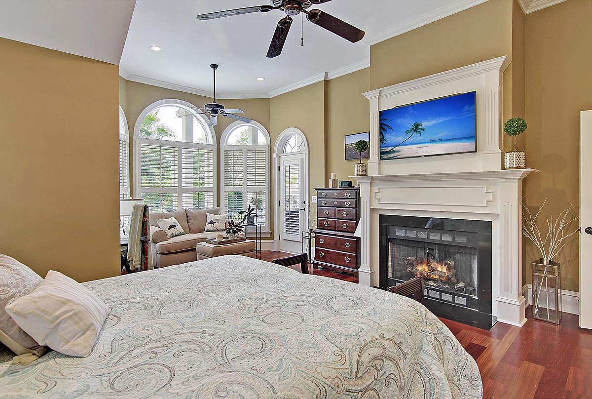 Dunes West Homes For Sale - 1054 Deer Park, Mount Pleasant, SC - 79