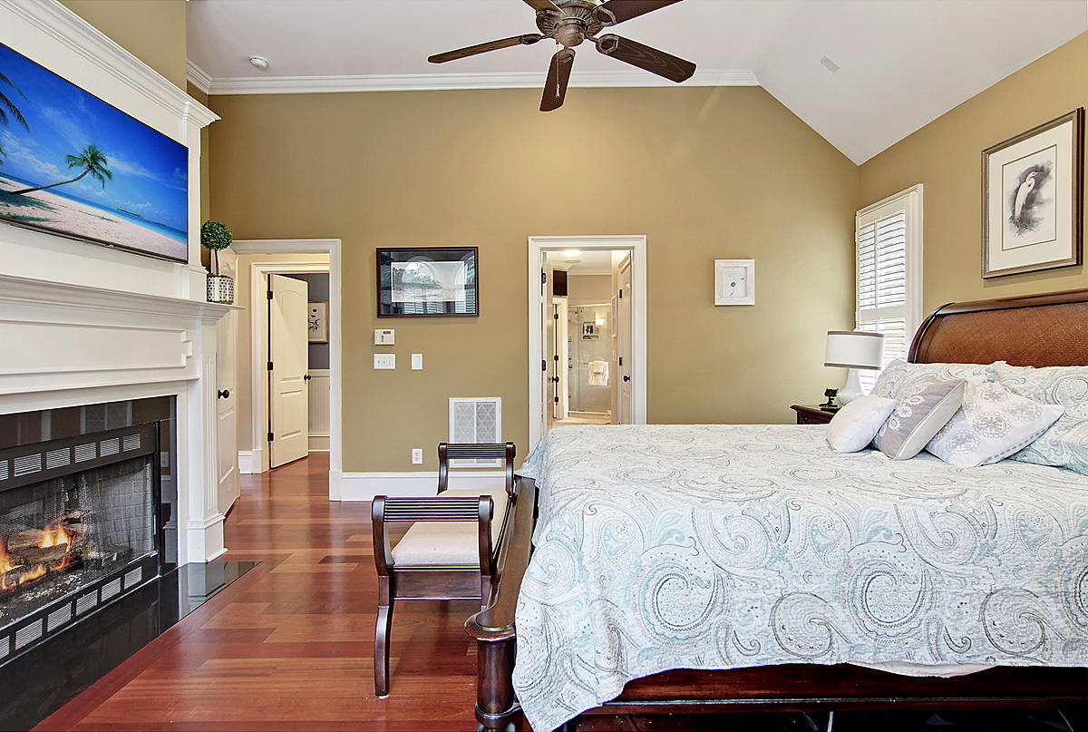 Dunes West Homes For Sale - 1054 Deer Park, Mount Pleasant, SC - 22
