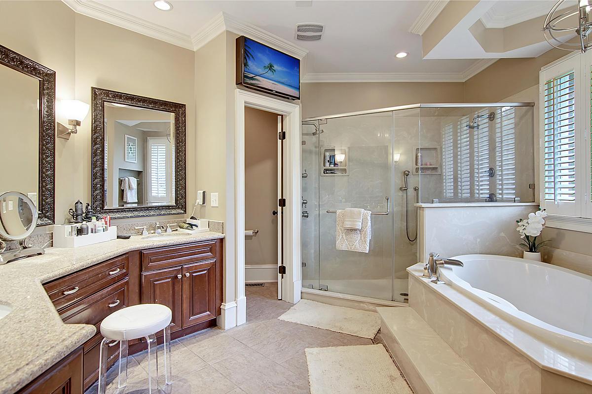 Dunes West Homes For Sale - 1054 Deer Park, Mount Pleasant, SC - 23