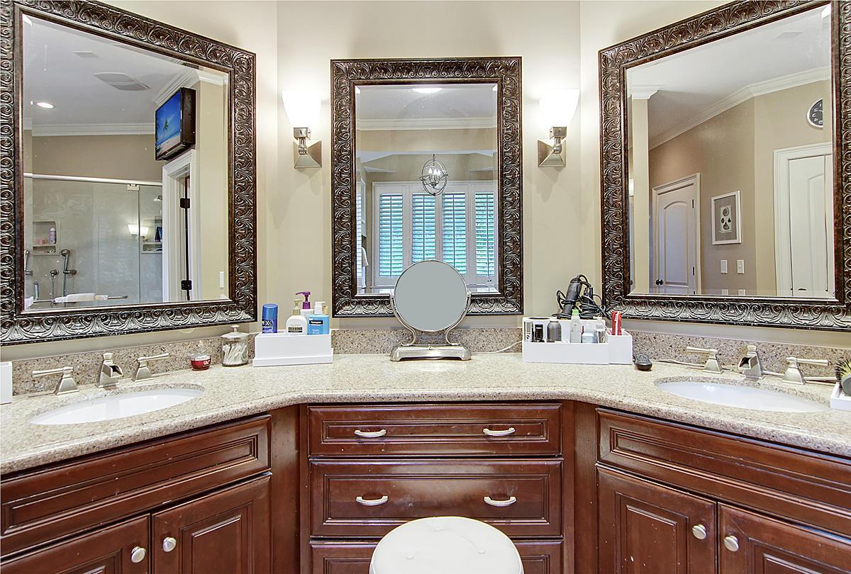 Dunes West Homes For Sale - 1054 Deer Park, Mount Pleasant, SC - 17