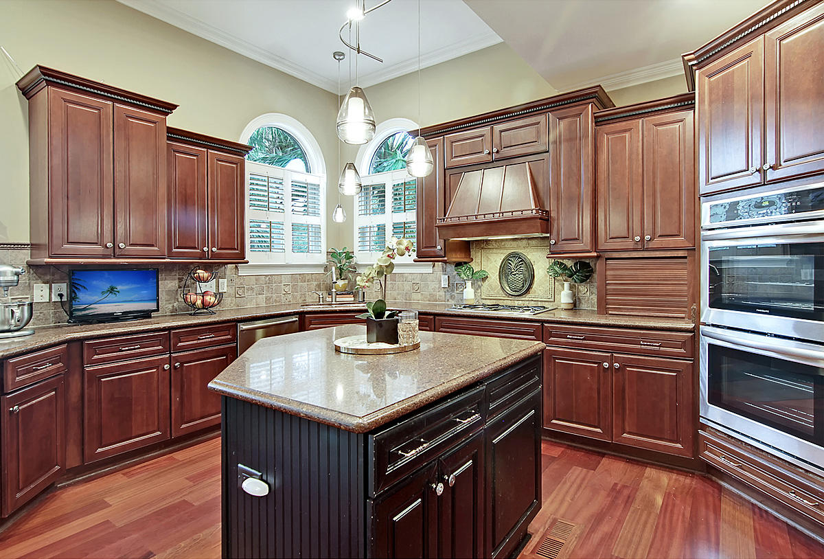 Dunes West Homes For Sale - 1054 Deer Park, Mount Pleasant, SC - 100