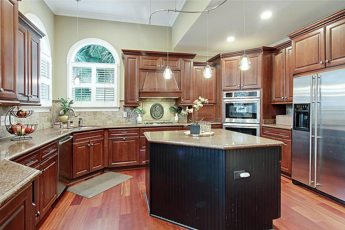 Dunes West Homes For Sale - 1054 Deer Park, Mount Pleasant, SC - 63