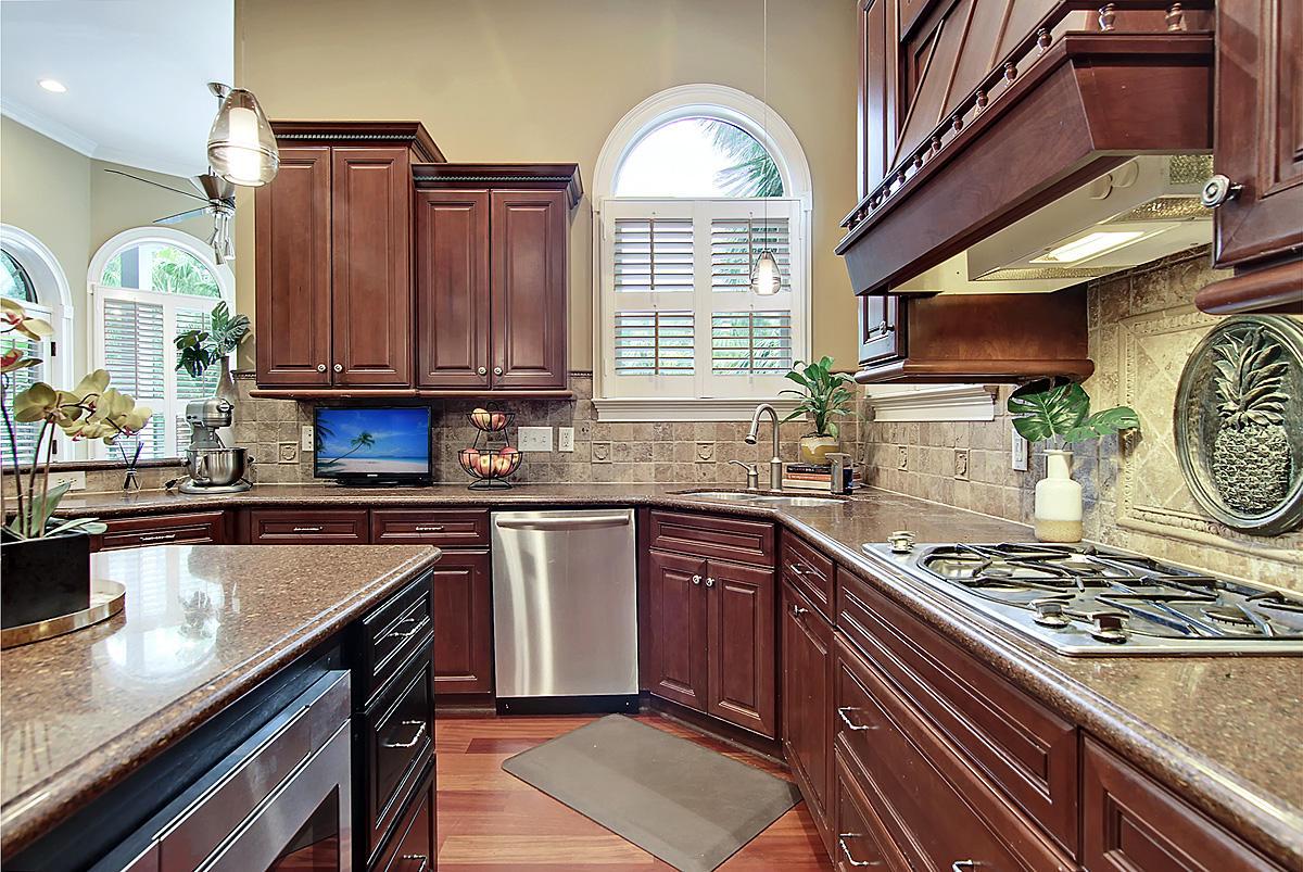 Dunes West Homes For Sale - 1054 Deer Park, Mount Pleasant, SC - 74