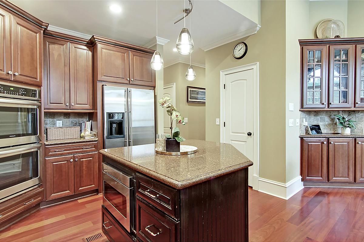 Dunes West Homes For Sale - 1054 Deer Park, Mount Pleasant, SC - 73