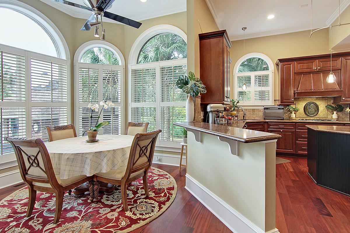 Dunes West Homes For Sale - 1054 Deer Park, Mount Pleasant, SC - 72