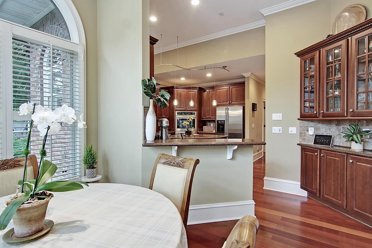 Dunes West Homes For Sale - 1054 Deer Park, Mount Pleasant, SC - 70