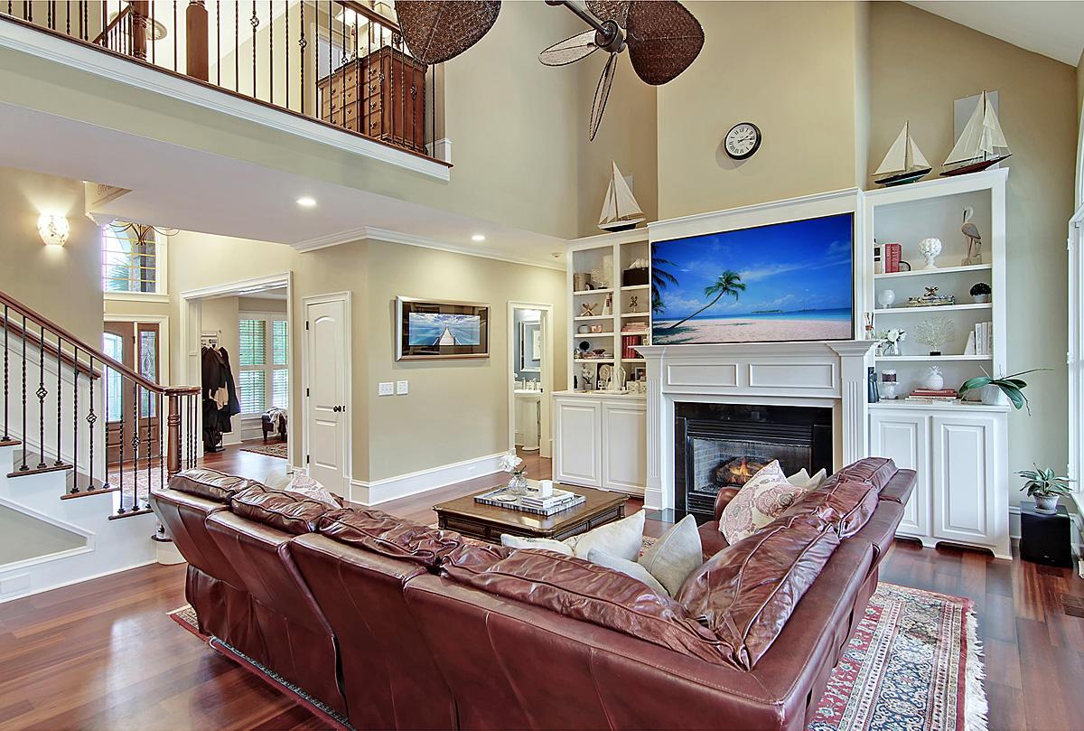 Dunes West Homes For Sale - 1054 Deer Park, Mount Pleasant, SC - 27