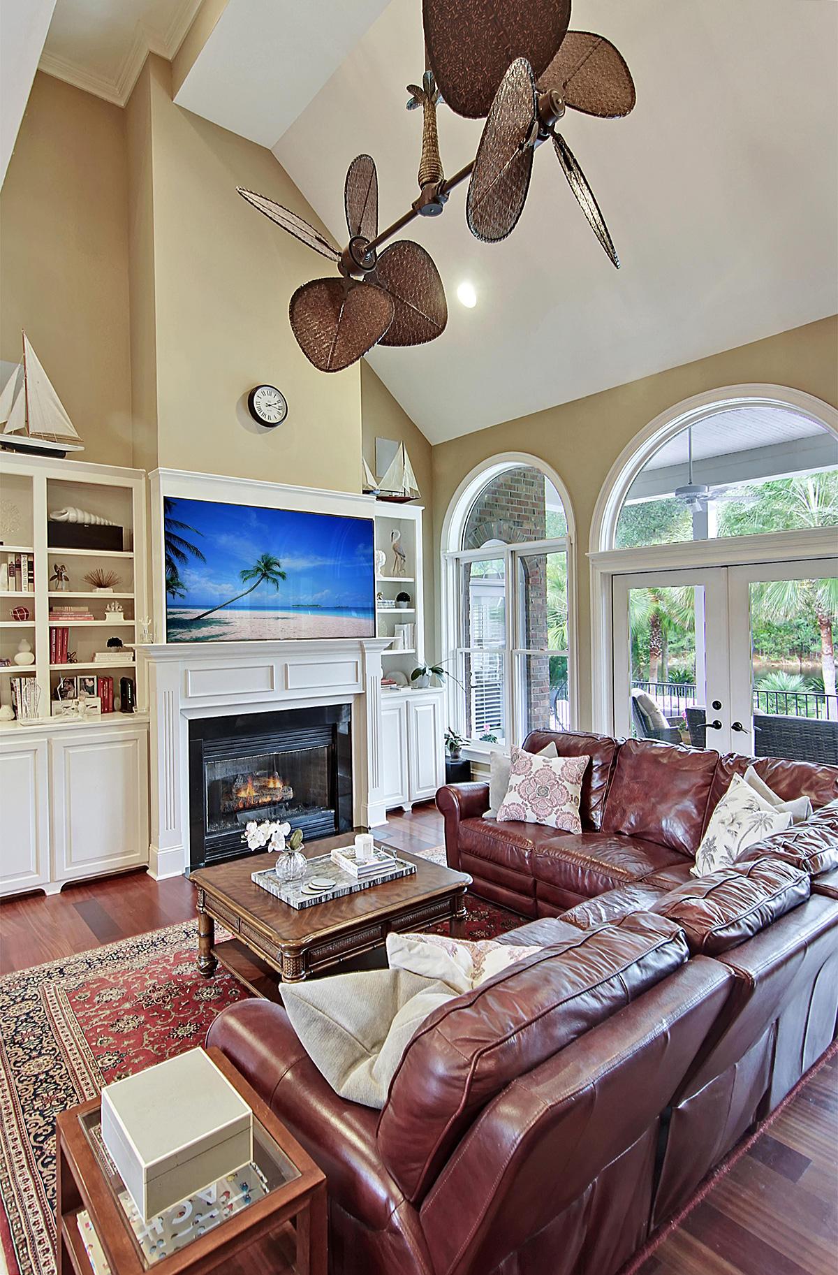 Dunes West Homes For Sale - 1054 Deer Park, Mount Pleasant, SC - 31