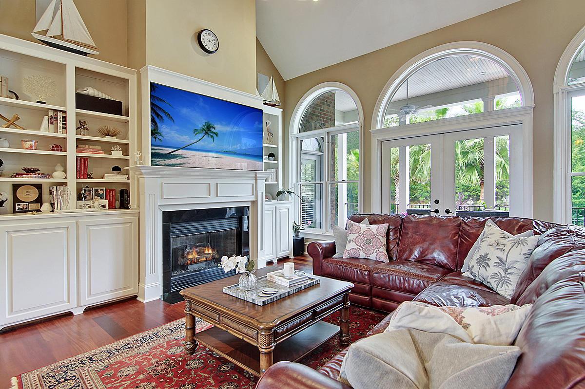Dunes West Homes For Sale - 1054 Deer Park, Mount Pleasant, SC - 39