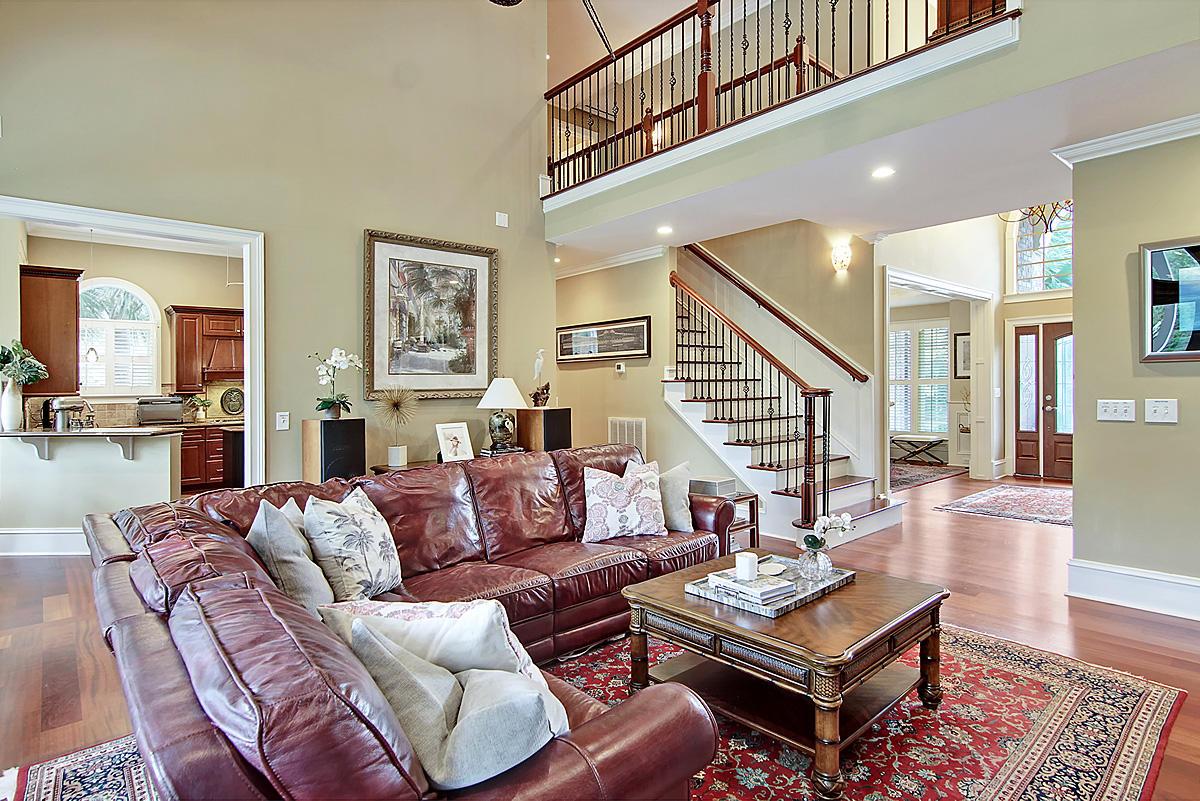 Dunes West Homes For Sale - 1054 Deer Park, Mount Pleasant, SC - 28