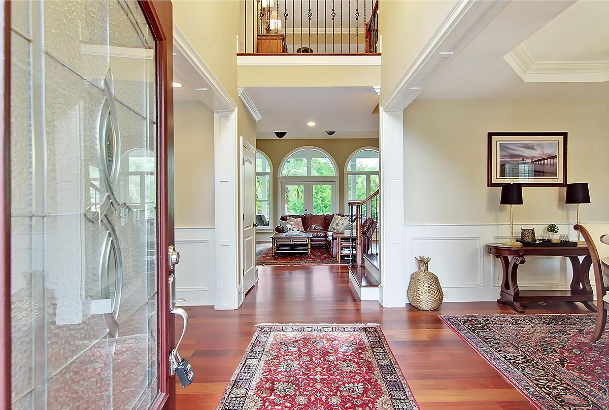 Dunes West Homes For Sale - 1054 Deer Park, Mount Pleasant, SC - 42