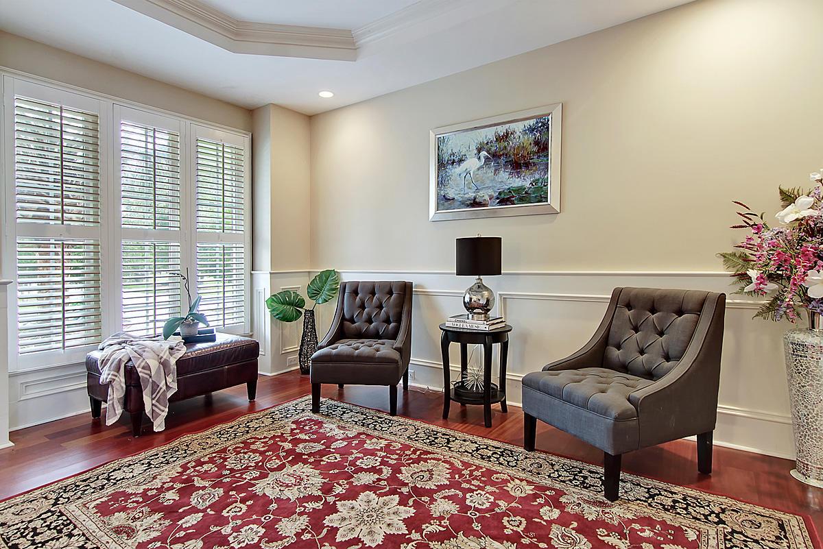 Dunes West Homes For Sale - 1054 Deer Park, Mount Pleasant, SC - 41