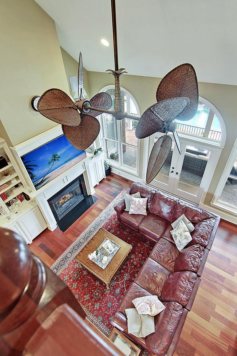 Dunes West Homes For Sale - 1054 Deer Park, Mount Pleasant, SC - 14