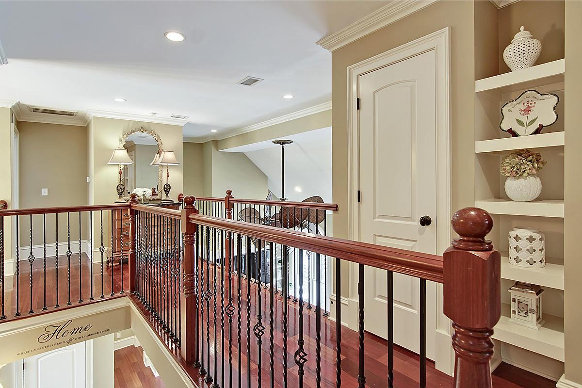 Dunes West Homes For Sale - 1054 Deer Park, Mount Pleasant, SC - 13