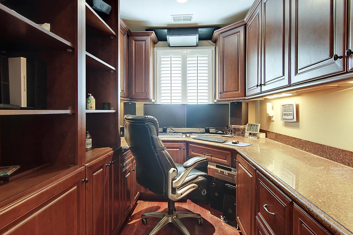 Dunes West Homes For Sale - 1054 Deer Park, Mount Pleasant, SC - 11