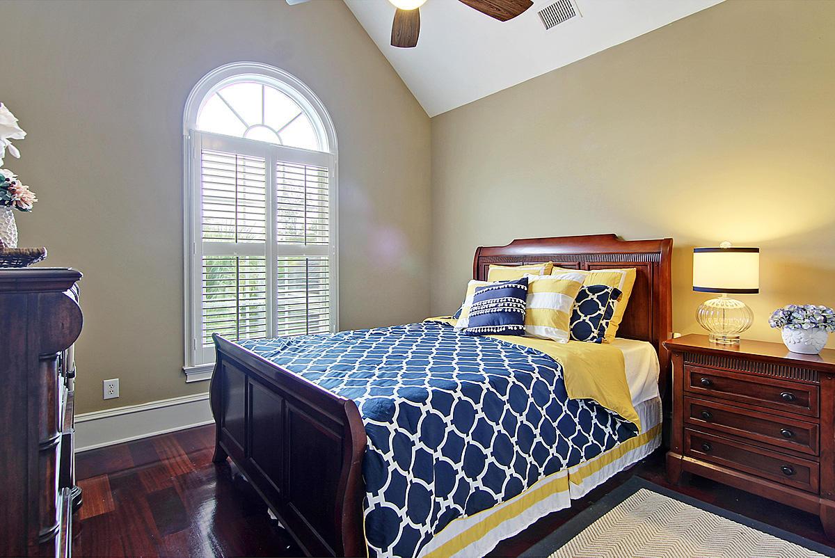 Dunes West Homes For Sale - 1054 Deer Park, Mount Pleasant, SC - 9