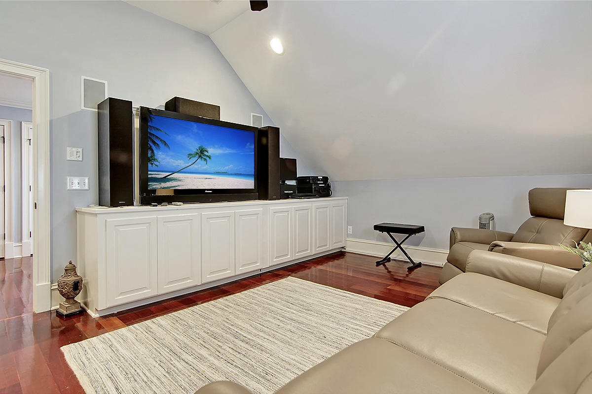 Dunes West Homes For Sale - 1054 Deer Park, Mount Pleasant, SC - 6